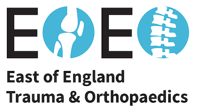 East of England Trauma and Orthopaedics
